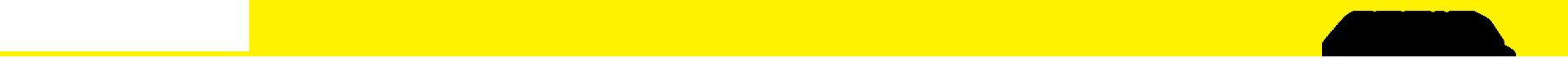 FOAID Logo